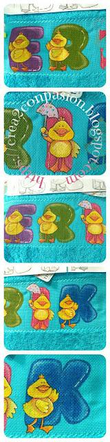 Paso-a-paso-manta-toalla-pintada-a-mano-pinturas-de-tela-regalos-personalizados