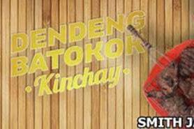 Lowongan Kerja Pekanbaru : Kinchay Resto November 2017
