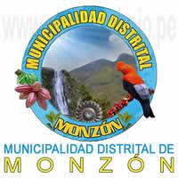 Municipalidad de Monzon