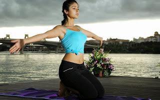 Ileana Yoga Pos.jpg