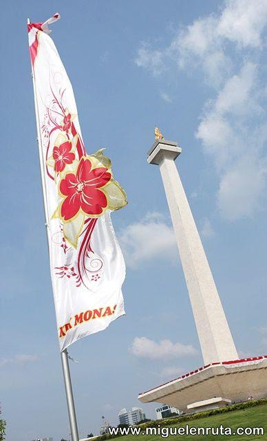 Foto-Monas-Yakarta