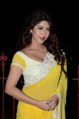sonarika latest sizzling photos-thumbnail-20