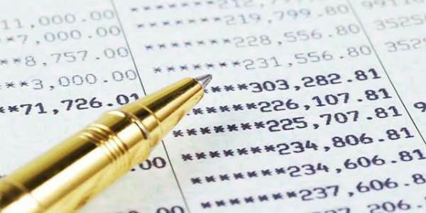 Minta Rekening Koran Bank BCA 3 Bulan di Halo BCA