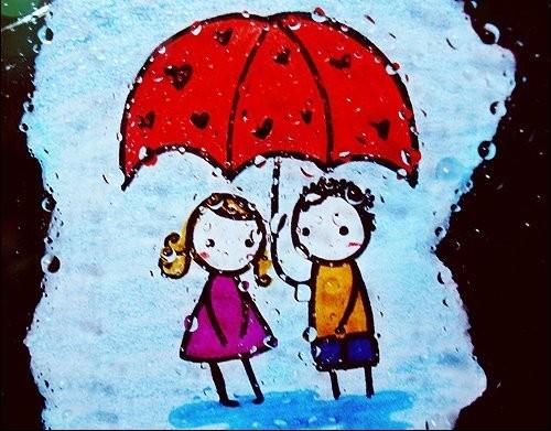 Frases Te Amarei De Janeiro A Janeiro Imagens De Amo 16: Amar Faz Bem: Eu Te Amo