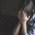 Pastor é acusado de abusar de menores na igreja