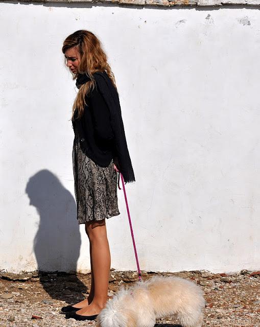 La Sombra Del Ciprés Es Alargada-420-mercedesmaya