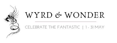 Wyrd & Wonder
