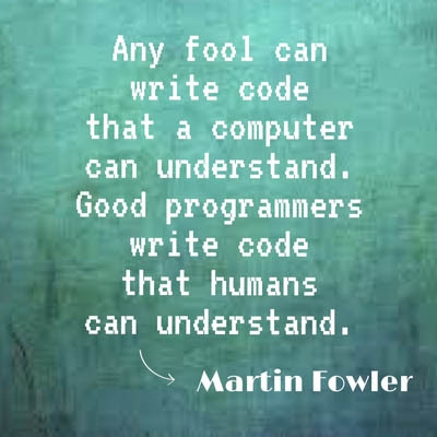 Web Development Quotes