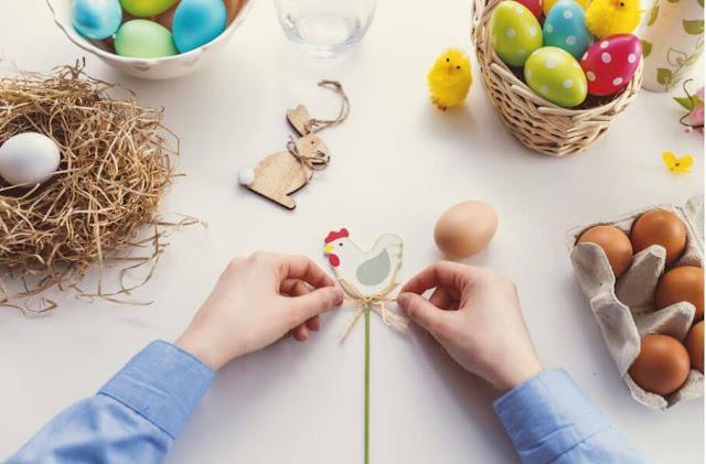 Easter-egg-image-making