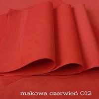 https://helloscrap.pl/pl/p/Foamiran-Makowa-czerwien-35x30-cm/1082