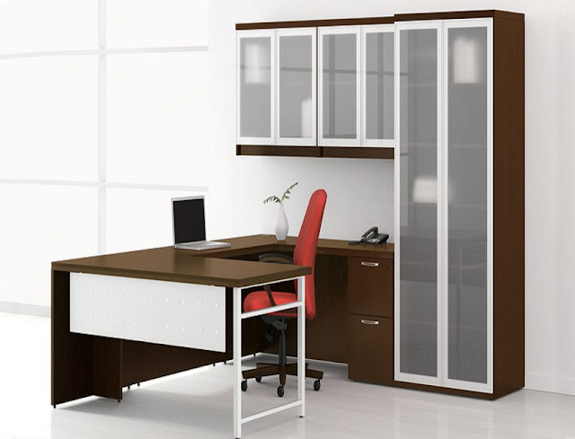 best buy cheap used office furniture Harrisburg PA for sale