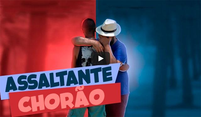 https://www.calangodocerrado.net/2019/02/pegadinha-assaltante-chorao.html