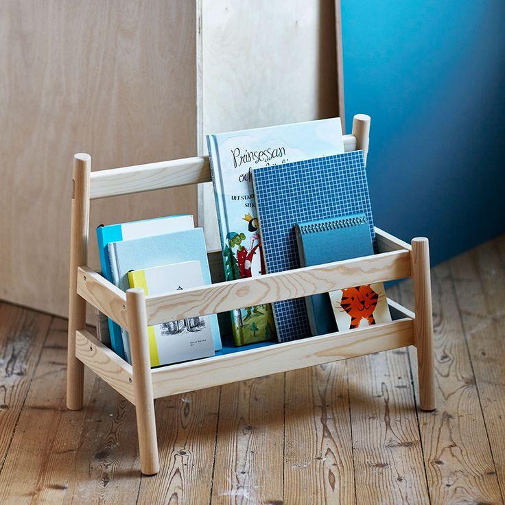 Venta Estanteria Ikea.Pequefelicidad Novedades Montessori En Ikea
