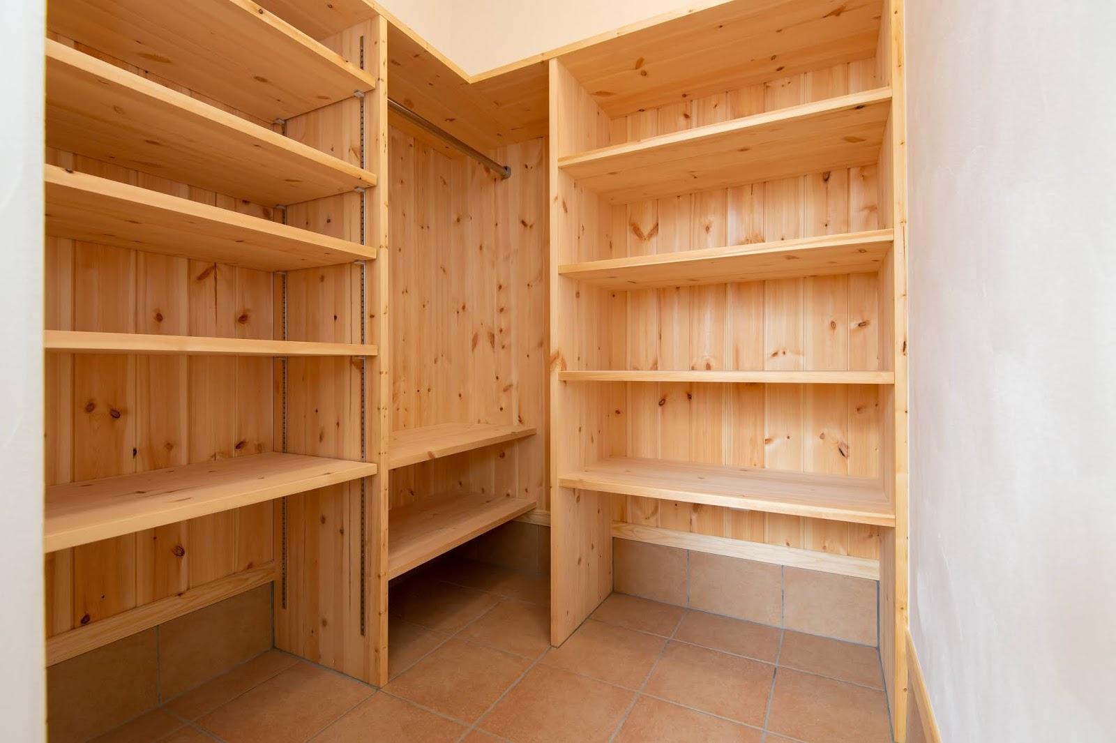 自然派住宅 木の家 自然素材の家 三重県鈴鹿市みのや 全館空調 注文住宅