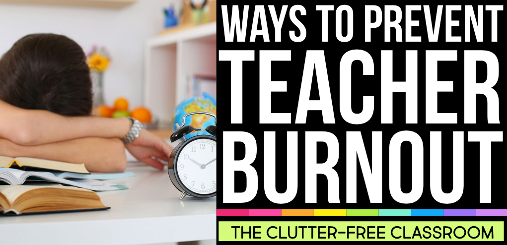 Teacher Burnout Signs, Symptoms And Tips For Preventing. Coffee Signs. Disney's Frozen Stickers. Placement Stickers. Success Story Logo. Low Mood Signs Of Stroke. Height Signs Of Stroke. Photo Gallery Banners. Businessman Signs Of Stroke