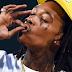 Wiz Khalifa faz campanha para legalização da maconha no PNC Park e zanga a MLB
