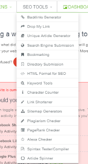 Meningkatkan Pengunjung Blog Secara Pesat