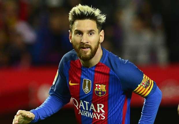 3 Langkah Messi Akan Dapat Ballon d'Or Tahun Ini