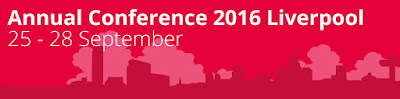 Image result for labour party conference 2016