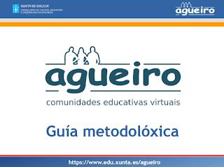 https://www.edu.xunta.es/espazoAbalar/sites/www.edu.xunta.es.espazoAbalar/files/agueiro-guia-metodoloxica.pdf