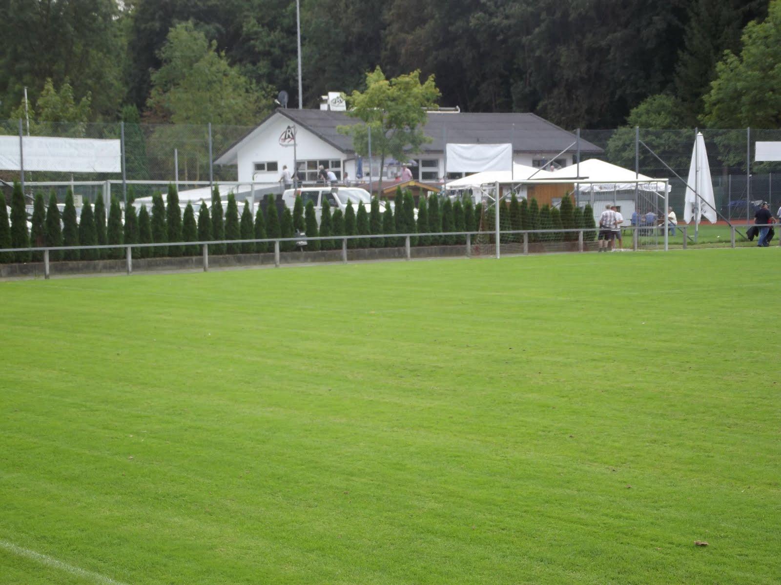 Regglisweiler