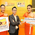 DOHOME has launched a new online shopping site; WWW.DOHOME.CO.TH with an investment of THB200 million.