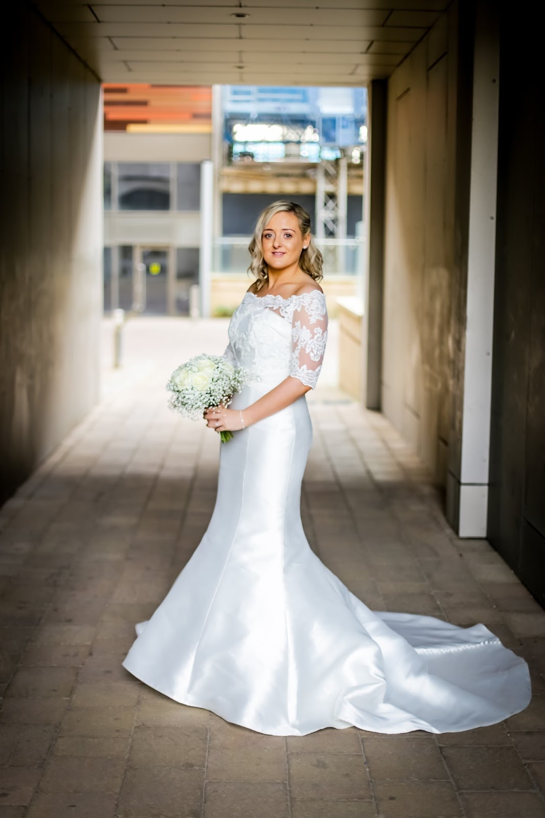 Why You Should Book Me To Photograph Your Wedding Mandy Charlton