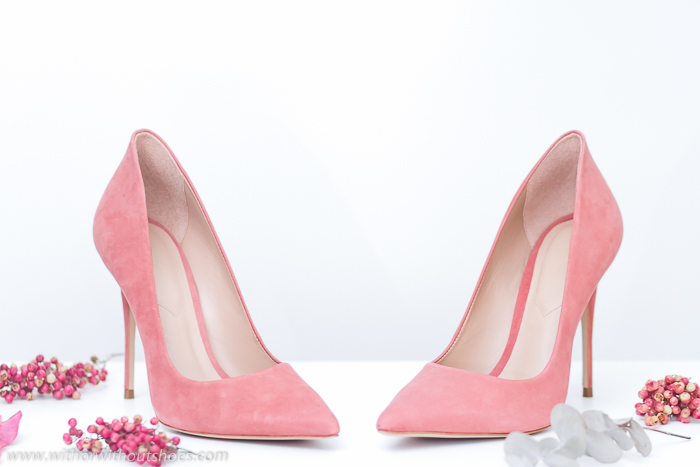 BLog Adicta a los zapatos nuevas adquisiciones Aldo