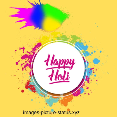 happy holi wishes in advance images, happy holi wishes in advance, holi advance wishes images, holi greeting images, happy holi greeting with my name, holi wishes cards, create holi wishes, holi greetings pictures, holi wishes in hindi with name, happy holi my name art, holi greeting cards