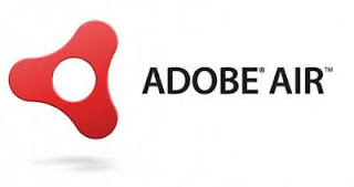 Download Adobe AIR 25