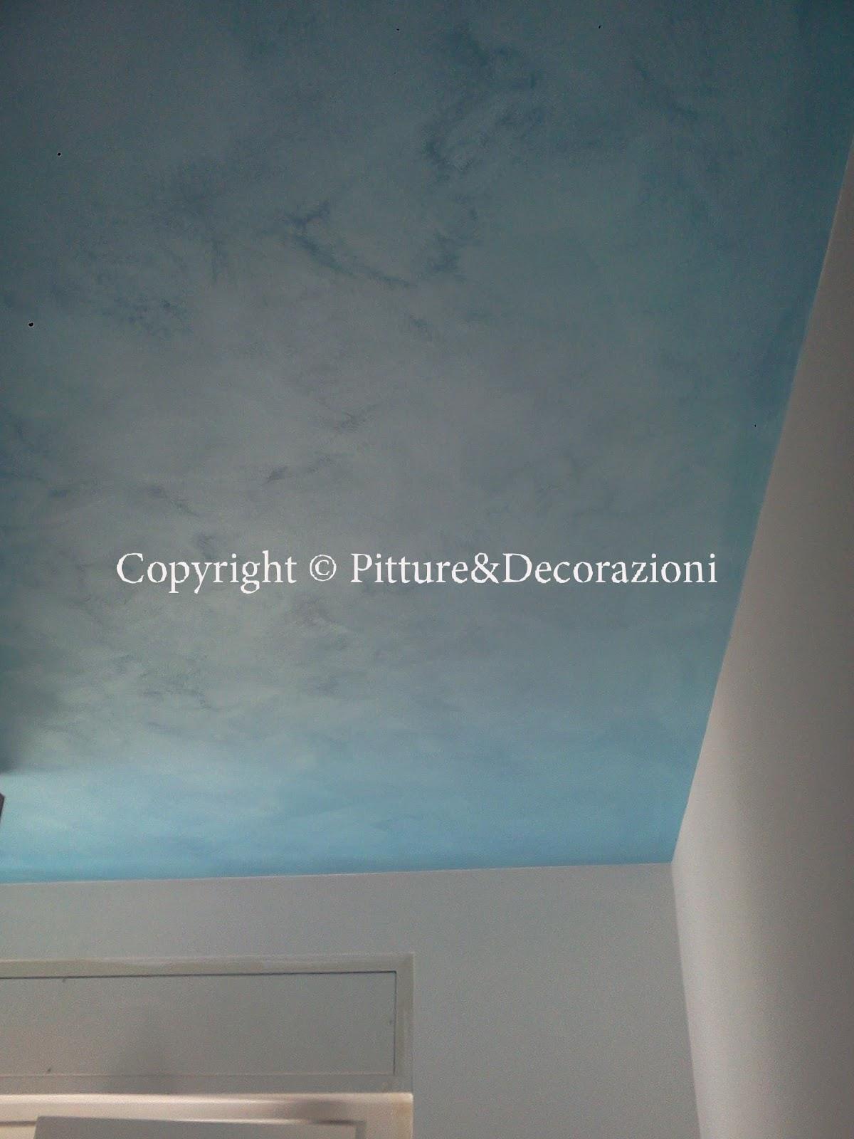 Pitture decorazioni 2013 for Oikos colori interni