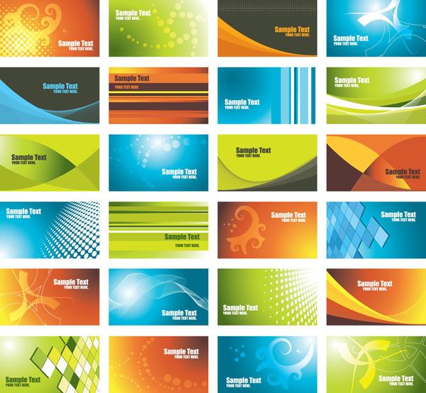in danh thiếp giá rẻ tphcm Công ty thiết kế danh thiếp In name card giá rẻ
