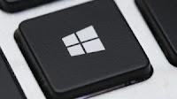 Usare il Tasto con logo Windows sulla tastiera