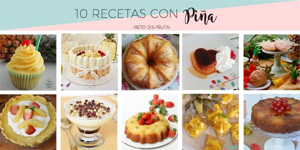 recetario-dulce-reto-disfruta-piña