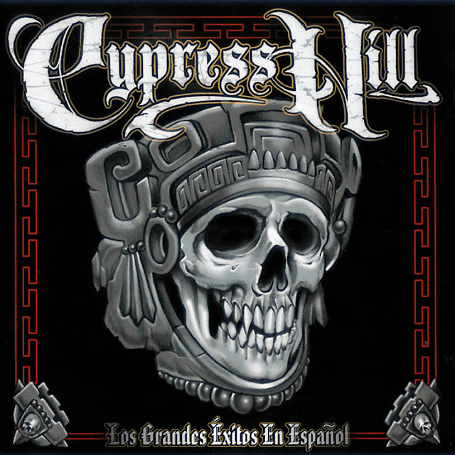 cypress hill español descargar