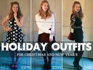 https://be-alice.blogspot.de/2016/12/3-outfits-new-years-eve-and-christmas.html