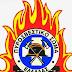 Η επίσημη ενημέρωση της Πυροσβεστικής για τον αριθμό των ταυτοποιημένων νεκρών και αγνοουμένων