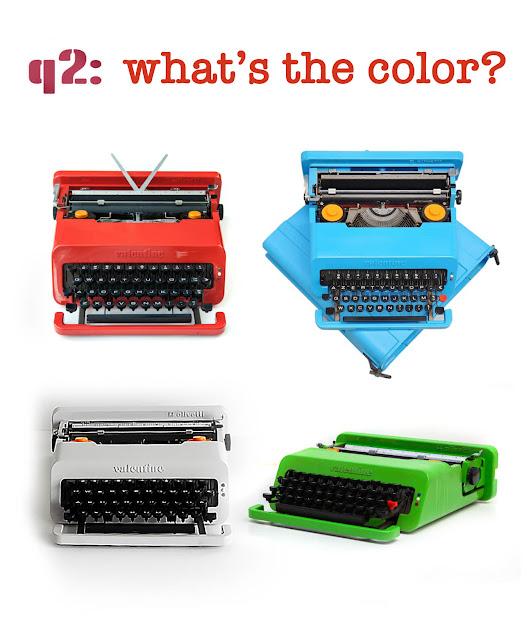 q1%2Bcopy%2B2 - Olivetti Valentine typewriter survey