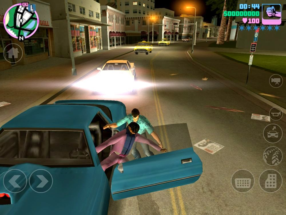 how to download gta 4 for free on iphone