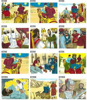 http://www.freebibleimages.org/illustrations/christmas-wisemen/