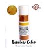 http://www.artimeno.pl/pl/504-rainbow-color-farba-w-proszku