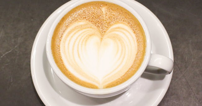 slimmarea serului de corp de cafea