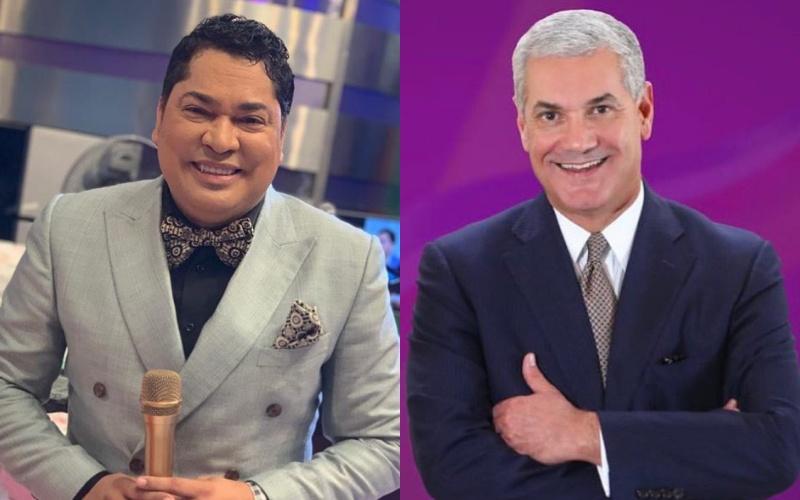 """""""Pégate y Gana con el Pachá"""" reconocerá a Gonzalo Castillo como """"Estrella por Siempre"""""""
