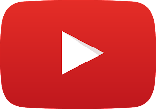 Image result for how to download videos from youtube