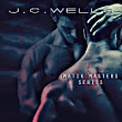 Review of Petar, by JC Wells