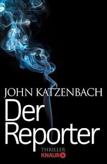http://www.droemer-knaur.de/ebooks/8848480/der-reporter