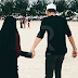 'Bila Saya Nak Lepak Dengan Kawan², Saya Beritahu Isteri'