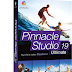 Pinnacle Studio 19.5 Ultimate With Crack Highly Compressed 3GB DowNLoaD