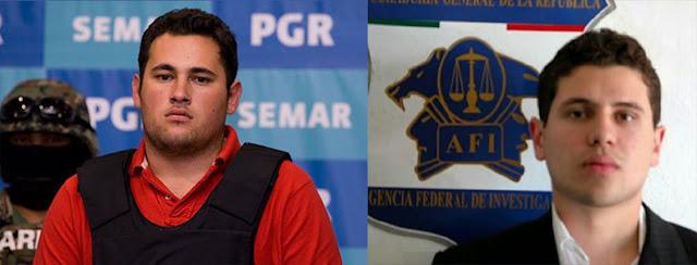 Este es el mensaje de El Ejercito al Cártel de Sinaloa que dirige Iván Archivaldo y Alfredo Guzmán