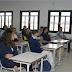 مؤسسة خاصة بمدينة شفشاون مطلوب 09 مدرسين ومدرسات